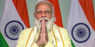 Historian Guha's Recent Editorial Highlighted PM Modi's Limited Economic Success.the policy times