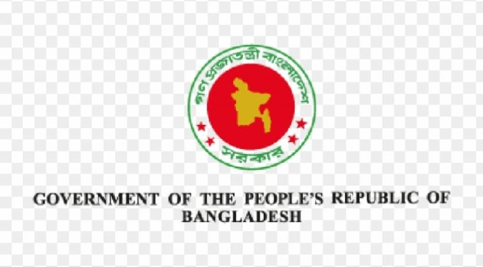 Bangladesh Govt. to buy COVID-19 vaccines directly.the policy times