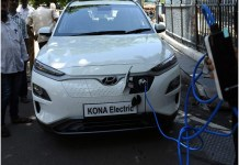 India's Automobile Industry to Get an Up-Gradation; 5 Electric Cars Likely to Launch Next Year.THE POLICY TIMES