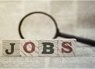 Obliteration of 50 Lakh Workers; Employment and Unemployment Synchronized in November.THE POLICY TIMES