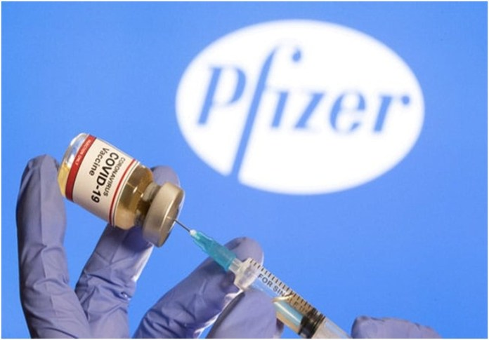 A Big Development for Pfizer-BioNTech Covid Vaccine; They Get A Nod From WHO For Emergency Usage.the policy times