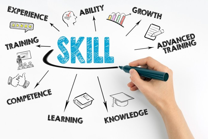 Upskilling Employee Potential Can Prove To Be a Virtuous Move to Improve the Global GDP Rate By 2030_the Policy Times