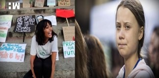 21yearold activist arrested in BangaloreGreta Thunberg's toolkitcase the policy times