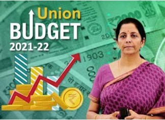 Budget 2021 Gets Mixed Reactions from Different Eminent Personalities; Leaves the Media on Split the policy times