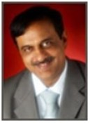 Dr. P. Sekhar the policy times