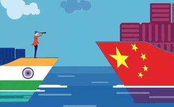 FDI Clearance Update; 45 Investment Proposals from China, Great Wall and SAIC in the List THE POLICY TIMES