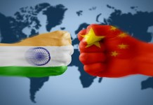 India Opens Doors to China after 9 Months by Starting to Clear FDI Plans the policy times