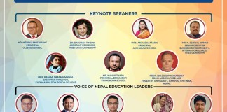 India and Nepal Exchanges Possibilities for Post-Covid Blended Pedagogy Scenario the policy times