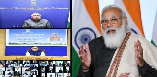 PM Modi Praises the Indian Judiciary; Is it Really Worth the Praise THE POLICY TIMES