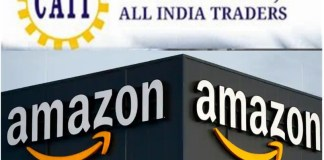Do Countries Benefit much from Resurgence of Amazon-like-Monopoly Giants? THE POLICY TIMES