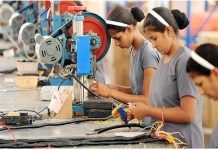 Govt's Policies Proved Unfavourable for Women Workers even During Pandemic THE POLICY TIMES