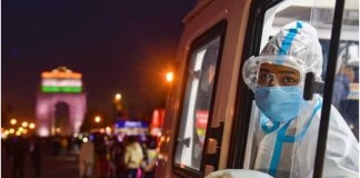 Dos and Don'ts of Delhi Weekend Curfew Announced By CM Kejriwal THE POLICY TIMES