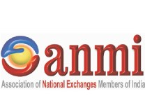 ANMI seeks exemption from COVID-19 curbs for unhindered functioning of exchanges THE POLICY TIMES