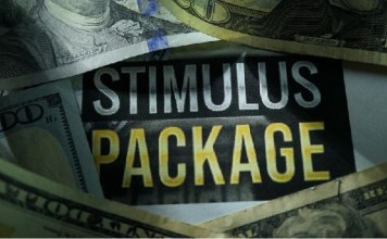 Economic Stimulus Package 2.0; Another Domino of the Government! Or Economic Stimulus Package 2.0; Will this Suffi THE POLICY TIMES