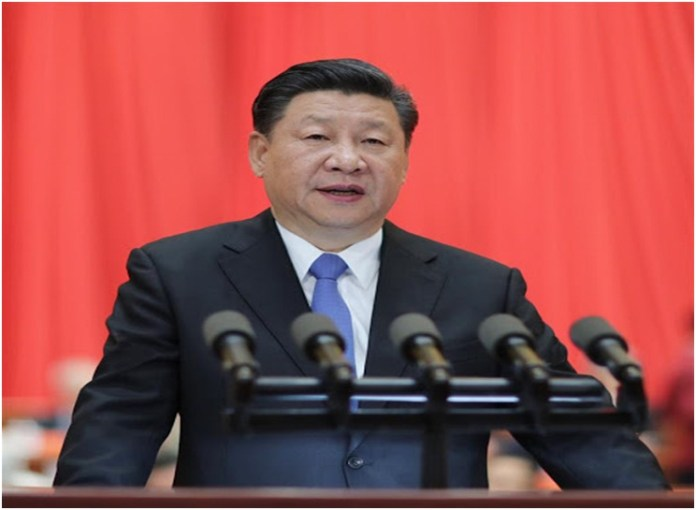 Will China be the World's Technology Leader? the policy times