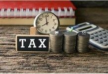 Global Tax Slabs: A Boom or Doom? the policy times