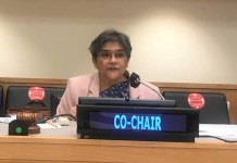 Bangladesh and Canada lead a transformative and ambitious agenda for the 5th LDC Conference the policy times