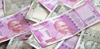 A $27 billion debt mountain looms over India's new bad bank