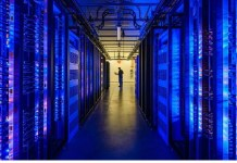 Strategic Need for Development of Digital Assets and Regulation of Data Centres in India