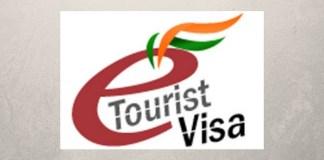 CONFEDERATION OF TOURISM PROFESSIONALS of INDIA