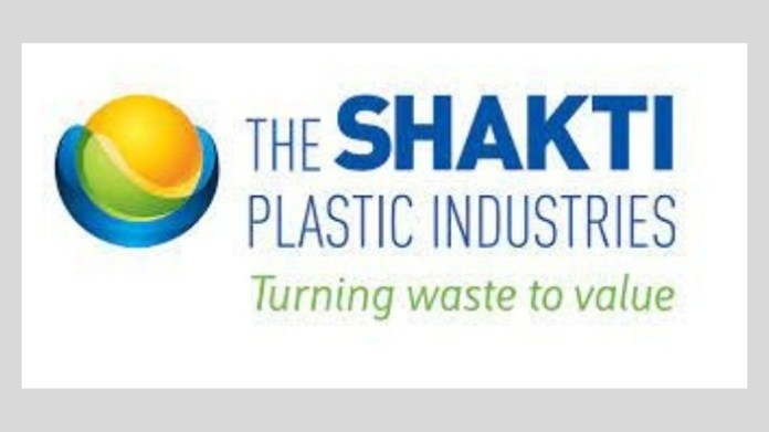 Shakti Plastics Industries; building sustainable environment by transforming waste into value