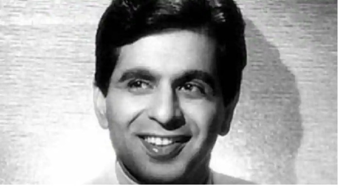 An era comes to an end with Dilip Kumar's death at 98, left fans with great grief