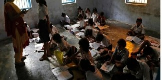 Is Inequality in Indian education a hurdle for National development ?