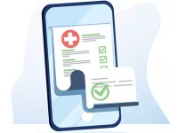 Delhi residents to access E-health cards by early next year