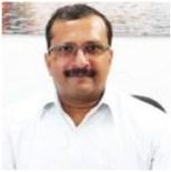 Mr. Nitin Gokarna IAS