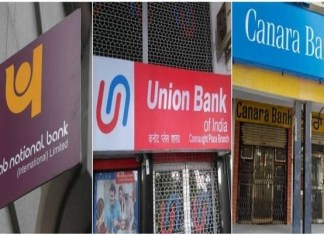 Public sector banks report significant slippages in MSME loans in Q1