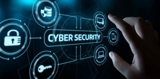 Enhanced Role for Global growth through Cyber Security and Strategic Planning for National Reincarnation