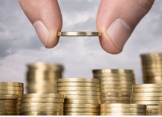 Indian startups raise USD 16.9 bn VC funding in 2021, next only to China