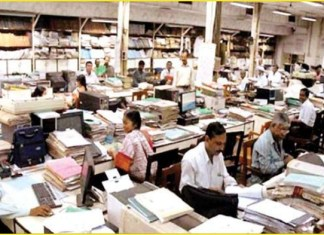 Government to implement new labour laws in October, know how the labour codes will alter the pay structure