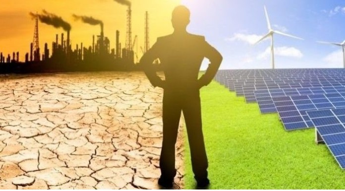 4 strategies for a UN breakthrough on energy and climate change