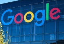Google eliminates 95,680 pieces of content In July in India,: report on compliance