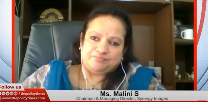 Time for Outcome-based Digital Education System In India, says EdTech entrepreneur,