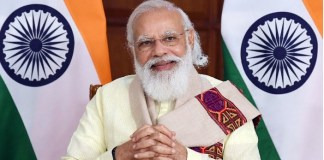 Prime Minister to chair BRICS summit on September 9