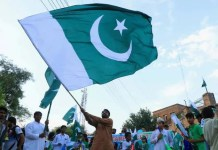 Pakistan home to 12 foreign terrorist organisations: CRS report