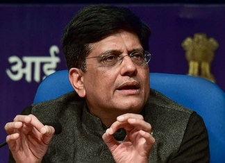 Centre to disburse ₹56,000 tax refund to exporters