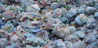 The Plastic Policy in India