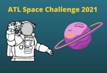 AIM, NITI Aayog, ISRO launches 'Space Challenge'