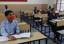 Higher education in Northeast India is on the rise after the pandemic