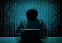 Cops investigate sextortion case in Bengaluru break a cybercrime ring, arrest three people accused of sextortion and other forms of cybercrime