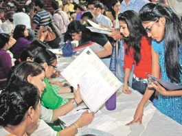 Backdoor entry in colleges should stop, lakhs of students work hard to get admission: HC