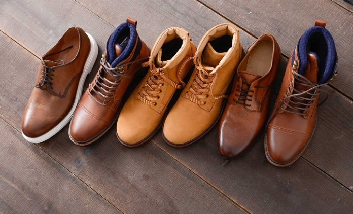 Government to extend incentive scheme for leather and footwear industry