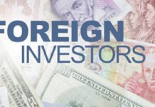 Foreign investors pump Rs 14,500 crore into Indian stock markets
