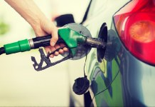 Fuel demand jumps by 11% in August
