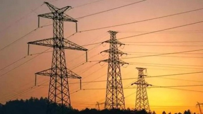 Power cuts in Punjab to remain till Oct 13, plants operate at 50% capacity