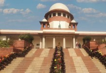 'No right to cadre of choice for selected UPSC candidates'; Supreme Court