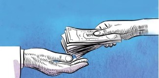 India's lenders on lookout for young talent to secure billion-dollar technology transactions